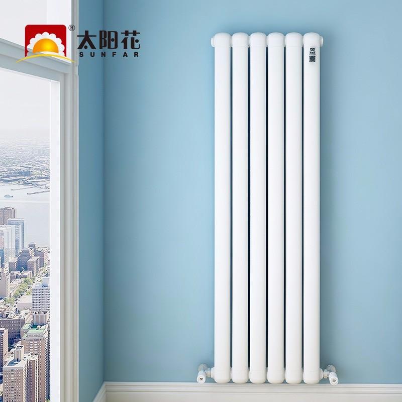 钢制暖气片-JH70