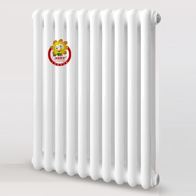 钢制暖气片-金星35
