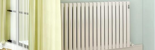 安装使用采暖暖气片时需要注意哪些环节?