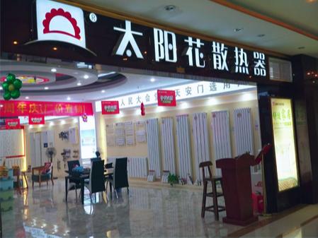 徐州升辉太阳花专卖店
