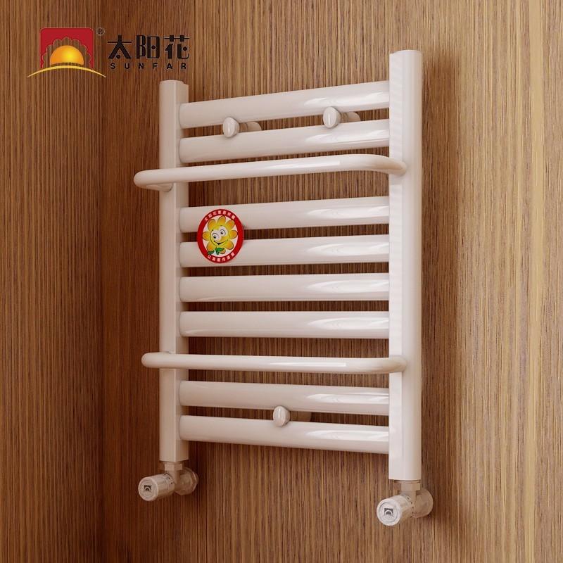 钢制卫浴暖气片-4008B