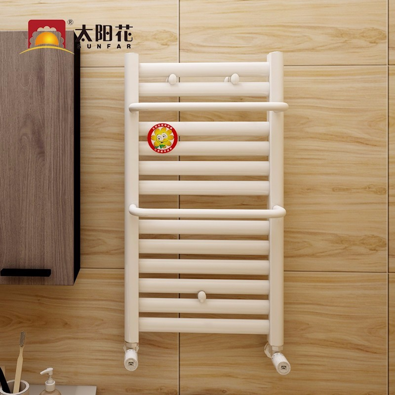 钢制卫浴暖气片-40012B