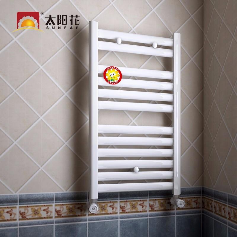 钢制平板暖气片-4012