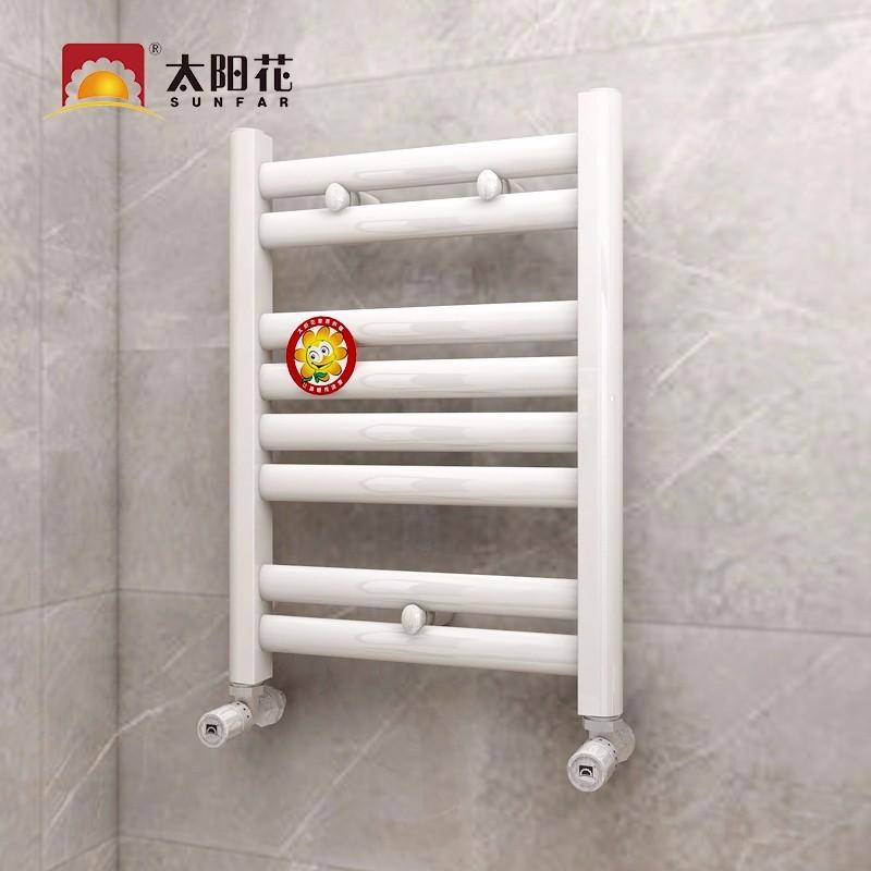 钢制平板暖气片-4008
